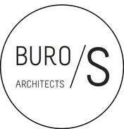 buro s architects BNA
